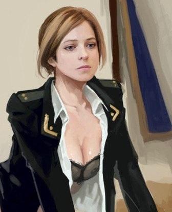 После первого анального секса вылезла шишка в анусе